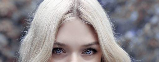 3 Schritte zur perfekten Gesichtspflege